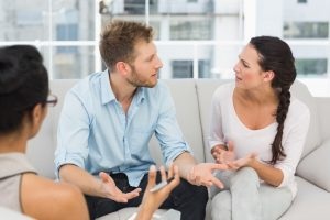 psihoterapie-cuplu