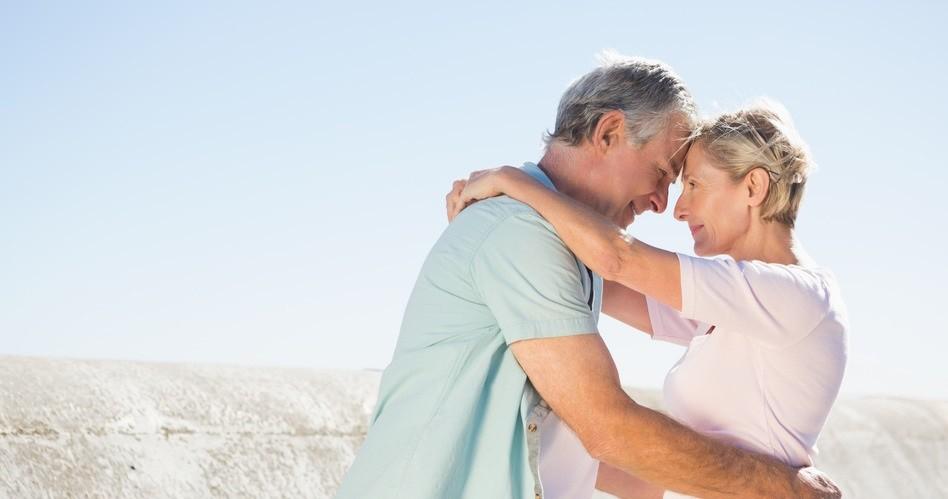Psihoterapie de cuplu si consiliere premaritala