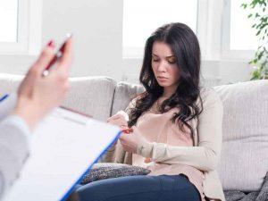 Avize psihologice – Psihodiagnostic si evaluarea clinica