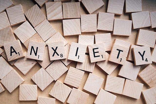 Reducerea anxietatii prin reglarea atentiei
